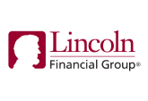 Lincoln Financial Group logo
